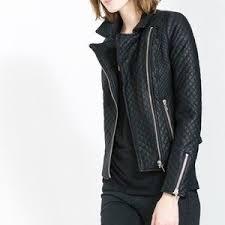Zara Leather Jackets on Poshmark & 🎉HP🎉 Zara Leather Jacket Adamdwight.com