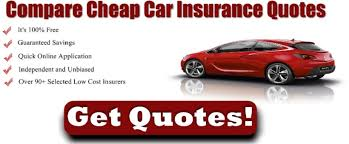 Free Online Insurance Quotes Custom Free Car Insurance Quotes Anytime