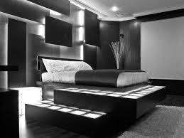 Unique Mens Bedroom Furniture Sets Bedroom Sets Brilliant Modern ...