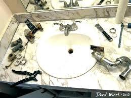 bathtub drain seal bathtub drain seal how to install bathtub drain sealing bathtub bathtub drain seal