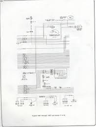1992 Gmc Sierra Tail Light Wiring Diagram GMC Denali Wiring Diagrams