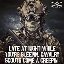 army recon scout write my essay for me in 3 hours 4web medical 19d cavalry scout