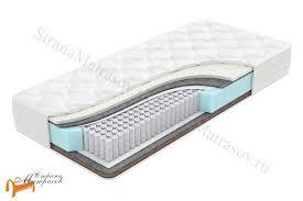 <b>Матрас Орматек Home</b> Edition EVS1000 - купить в интернет ...