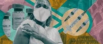 Entenda o caminho da vacina contra a Covid, da importação do insumo até o  braço do brasileiro - Jornal O Globo