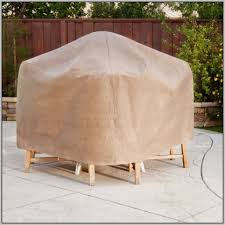 outside patio furniture covers. Outdoor Patio Furniture Covers Walmart - Chairs : Home Decorating Intended For At Outside O