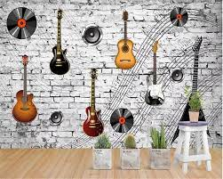 beibehang wall papers home decor ...