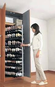closet shoe storage photo 1 of nice closet shoe rack 1 creative shoe storage designs and ideas diy closet shoe storage ideas