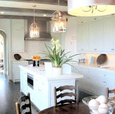 country style kitchen lighting. Farmhouse Style Kitchen Lighting Pendant Lights Types Crucial Farm Rustic Led Ideas . Country