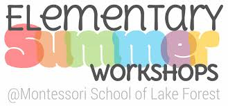 """Elementary Workshop Montessori School""的图片搜索结果"