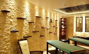 stacked stone wall interior attractive interior stone wall interior stone feature walls stone for interior walls