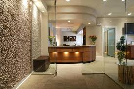 medical office design ideas office. Doctor Office Design Classy Doctors Decorating Of Best Ideas Furniture Modern Medical E