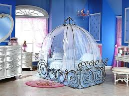 Little Girl Canopy Bed Tent Ideas – crowdfavorites.co