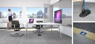 office conference room. Conference Room AV Office Conference Room L