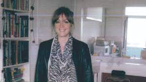 THE LAKANAL FIRE – 10 YEARS ON: Lost to the inferno Catherine Hickman -  Southwark News