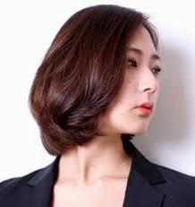 Korean Girl Hair Style medium hairstyle korean girl korean hairstyles for women 2016 2590 by wearticles.com
