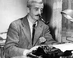 william faulkner most famous works william faulkners post office regination letter and dream of