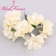 Popular Crepe Paper Flowers Buy Cheap Crepe Paper Flowers lots     paper flower decoration window