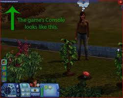 summer s little sims 3 garden the sims 3 cheat codes and how to