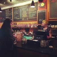 We utilize 100% of all the produce grown directly below in the restaurant. Menu Uncommon Grounds Coffee Bagels Coffee Shop In Saratoga Springs