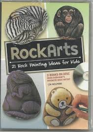 lin wellford s rock painting welcome to lin wellford s rock painting site