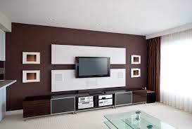 multi room audio homebuilding renovating home audio and cinema room