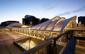 Tensile Structure Design Pdf Denver Union Station Structurflex