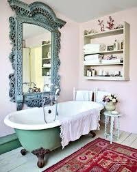 vintage tub and bath house a vintage bathroom tub vintage bathtub with stand planter
