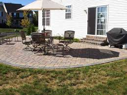 inexpensive patio designs. Best Small Backyard Patio Ideas Design Also On A Budget 2017 Inexpensive Designs