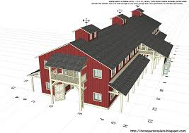 feed office design london feed office horse barn design plans acm ad agency charlotte nc office wall