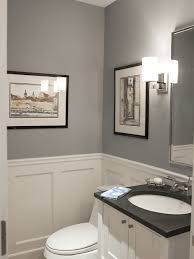 interior grey bathroom walls amazing color schemes for bathrooms that are painted a 13 from