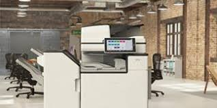 <b>Ricoh</b> launches new eco-friendly <b>AR</b> latex <b>inks</b> at FESPA 2016 ...