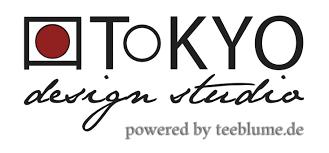 Tokyo Design Studio Amsterdam Tokyo Design Studio Asia Porcelain Tableware Tds