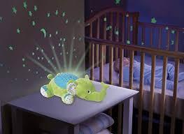 <b>Ночник</b> проектор <b>слоник</b> Эдди <b>Summer Infant</b> Slumber Buddies ...