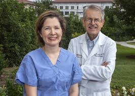 Clinical Care - Emory Radiology Annual Report