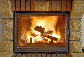 pretty fireplace glass door installation benefits of glass doors fireplace door sets