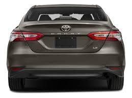2018 toyota 3 5 v6. Delighful 2018 2018 Toyota Camry XLE V6 Automatic  16809324 4 Inside Toyota 3 5 V6