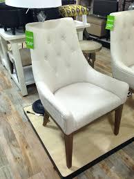 nailhead dining chairs dining room. Leather Nailhead Dining Chairs S Red Abbyson Living Stacy Grey Trim Chair Safavieh Loire Cream Room
