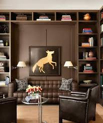home office library furniture. Home Library Furniture Excellent Ideas Office Design Modern Libraries .