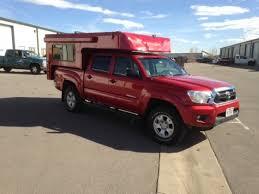 3 Perfect Pick-Up Trucks For A Phoenix Pop Up Camper | Phoenix Pop Up
