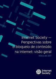 internet society perspectives on internet content blocking an acircmiddot blocking pt thumbnail
