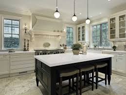 Small Picture Current Obsessions 5 Beautiful Marble Look Quartz Countertops