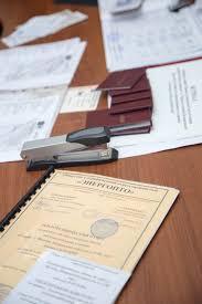 Расчет тепловых нагрузок с согласованием в МОЭК Энергоаудит   как исправить нарушения указанные в акте предписания составленном инспектором тепловой инспекции ПАО МОЭК в случае нарушения потребителем пунктов
