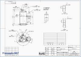 hermetic compressor wiring diagram turcolea com copeland compressor wiring hvac at Compressor Wiring Diagram