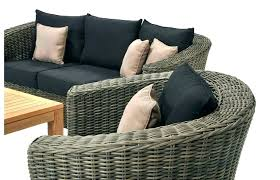clara wicker outdoor cushions full size of outdoor wicker settee cushions set of 3 furniture cushion