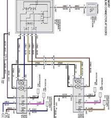 2010 ford f 150 mirror wiring diagram wrg 5047 2010 ford f150 2010 ford f 150 mirror wiring diagram