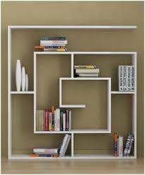 Small Picture awesome furniture spiral wall shelf design Modern Shelf Storage