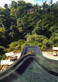 hanging gardens of bali updated 2019 s resort reviews payangan tripadvisor