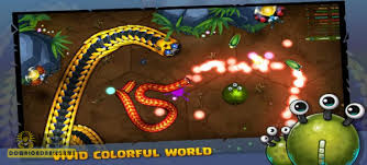 I beat google snake #snake #googlesnake #googlesnakespeedrun tags google snake game google snake world record google. Little Big Snake Hack Mods Latest Io Direct Download