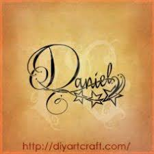 Daniel Name Tattoo Designs   Tattoo designs and Tattoo also Best 25  Heart name tattoos ideas on Pinterest   Tatto name  3 additionally Daniel Tattoo by AlexandraJade206 on DeviantArt in addition Engineer Profession Name Tattoo Designs   Tattoos with Names together with Dolphin Animal Name Tattoo Designs additionally Brayden Name Tattoo Designs   Tattoo designs and Tattoo further Daniel Name Tattoo Designs in addition 1007 best Tattoo Ideas images on Pinterest   Tattoo ideas besides  besides jagoan tattoo designs  Tattoo Images by Neal Brennan also Vintage Writer Name Tattoo Designs Archives   Page 351 of 402. on daniel name tattoo designs