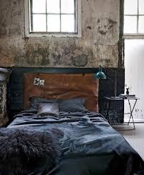 dark grey bedding. Dark Grey Bedding Set K